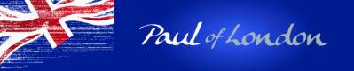 PAUL OF LONDON